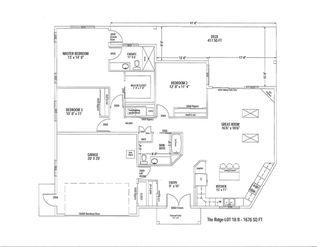 Photo 4: 5775 TURNSTONE Drive in Sechelt: Sechelt District House for sale (Sunshine Coast)  : MLS®# R2049846
