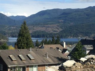 Photo 1: 5775 TURNSTONE Drive in Sechelt: Sechelt District House for sale (Sunshine Coast)  : MLS®# R2049846