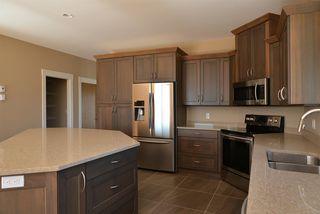 Photo 13: 5775 TURNSTONE Drive in Sechelt: Sechelt District House for sale (Sunshine Coast)  : MLS®# R2049846