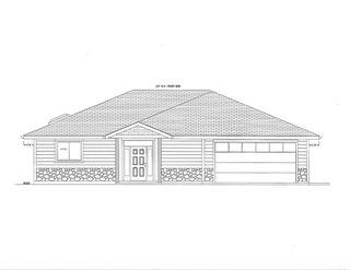 Photo 2: 5775 TURNSTONE Drive in Sechelt: Sechelt District House for sale (Sunshine Coast)  : MLS®# R2049846