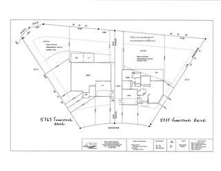 Photo 3: 5775 TURNSTONE Drive in Sechelt: Sechelt District House for sale (Sunshine Coast)  : MLS®# R2049846