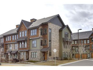 Main Photo: 230 ASCOT Circle SW in Calgary: Aspen Woods House for sale : MLS®# C4057090