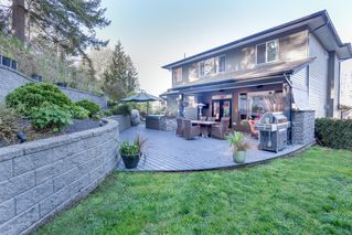 "Photo 25: 23480 133 Avenue in Maple Ridge: Silver Valley House for sale in ""BALSAM CREEK"" : MLS®# R2058524"