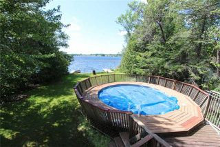 Photo 14: 1389 Portage Road in Kawartha Lakes: Kirkfield House (2-Storey) for sale : MLS®# X3491821