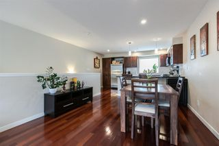 """Photo 12: 214 672 W 6TH Avenue in Vancouver: Fairview VW Townhouse for sale in """"BOHEMIA"""" (Vancouver West)  : MLS®# R2080724"""