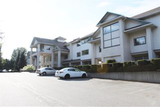 "Photo 3: 116 1755 SALTON Road in Abbotsford: Central Abbotsford Condo for sale in ""The Gateway"" : MLS®# R2087908"