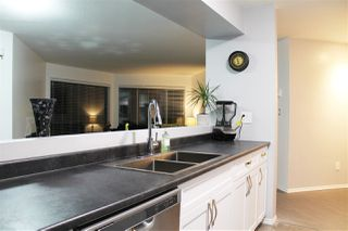 "Photo 6: 116 1755 SALTON Road in Abbotsford: Central Abbotsford Condo for sale in ""The Gateway"" : MLS®# R2087908"