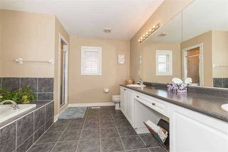 Photo 5: 1 Supino Crest in Brampton: Vales of Castlemore House (2-Storey) for sale : MLS®# W3548797