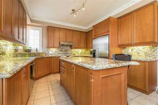 Photo 15: 1 Supino Crest in Brampton: Vales of Castlemore House (2-Storey) for sale : MLS®# W3548797
