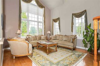 Photo 11: 1 Supino Crest in Brampton: Vales of Castlemore House (2-Storey) for sale : MLS®# W3548797