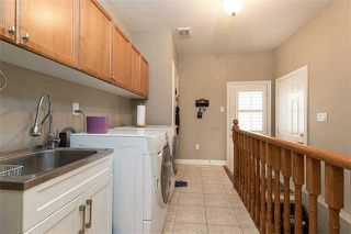 Photo 9: 1 Supino Crest in Brampton: Vales of Castlemore House (2-Storey) for sale : MLS®# W3548797