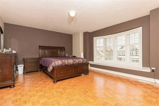 Photo 8: 1 Supino Crest in Brampton: Vales of Castlemore House (2-Storey) for sale : MLS®# W3548797