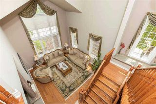 Photo 12: 1 Supino Crest in Brampton: Vales of Castlemore House (2-Storey) for sale : MLS®# W3548797