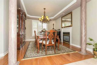 Photo 14: 1 Supino Crest in Brampton: Vales of Castlemore House (2-Storey) for sale : MLS®# W3548797