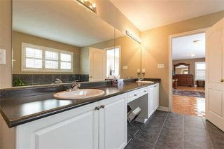 Photo 4: 1 Supino Crest in Brampton: Vales of Castlemore House (2-Storey) for sale : MLS®# W3548797