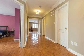 Photo 7: 1 Supino Crest in Brampton: Vales of Castlemore House (2-Storey) for sale : MLS®# W3548797