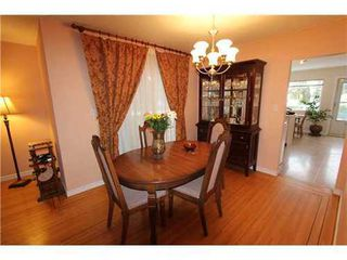 Photo 4: 608 GATENSBURY Street: Central Coquitlam Home for sale ()  : MLS®# V925767
