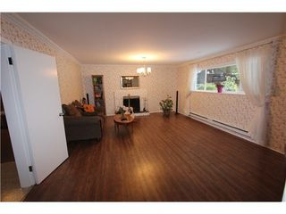 Photo 10: 608 GATENSBURY Street: Central Coquitlam Home for sale ()  : MLS®# V925767