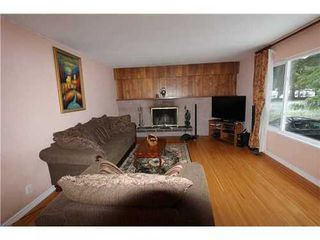 Photo 3: 608 GATENSBURY Street: Central Coquitlam Home for sale ()  : MLS®# V925767