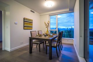 Photo 8: 2505 3355 BINNING Road in Vancouver: University VW Condo for sale (Vancouver West)  : MLS®# R2092395