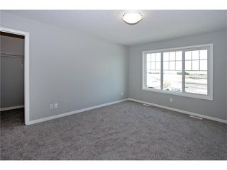 Photo 20: 158 WALGROVE Drive SE in Calgary: Walden House for sale : MLS®# C4075055