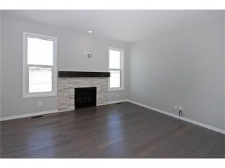 Photo 7: 158 WALGROVE Drive SE in Calgary: Walden House for sale : MLS®# C4075055