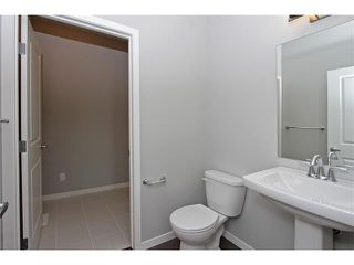 Photo 18: 158 WALGROVE Drive SE in Calgary: Walden House for sale : MLS®# C4075055