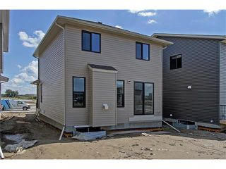 Photo 31: 158 WALGROVE Drive SE in Calgary: Walden House for sale : MLS®# C4075055