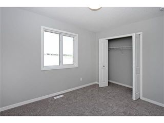 Photo 27: 158 WALGROVE Drive SE in Calgary: Walden House for sale : MLS®# C4075055