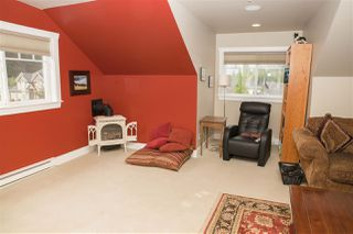 "Photo 10: 38618 CHERRY Drive in Squamish: Valleycliffe House for sale in ""RAVENS PLATEAU"" : MLS®# R2104714"