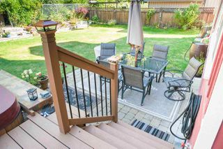 "Photo 20: 38618 CHERRY Drive in Squamish: Valleycliffe House for sale in ""RAVENS PLATEAU"" : MLS®# R2104714"