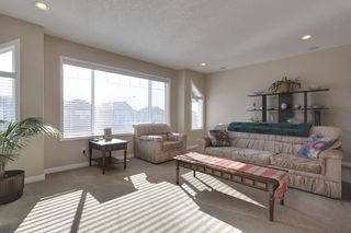 Photo 24: 118 Pantego Way NW in Calgary: 2 Storey for sale : MLS®# C3609222