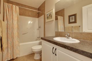 Photo 23: 118 Pantego Way NW in Calgary: 2 Storey for sale : MLS®# C3609222
