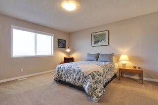 Photo 17: 118 Pantego Way NW in Calgary: 2 Storey for sale : MLS®# C3609222