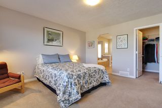 Photo 18: 118 Pantego Way NW in Calgary: 2 Storey for sale : MLS®# C3609222