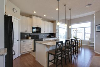 Photo 6: 118 Pantego Way NW in Calgary: 2 Storey for sale : MLS®# C3609222