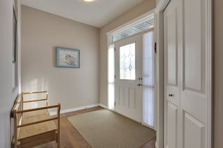 Photo 2: 118 Pantego Way NW in Calgary: 2 Storey for sale : MLS®# C3609222