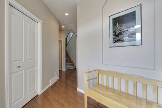 Photo 3: 118 Pantego Way NW in Calgary: 2 Storey for sale : MLS®# C3609222