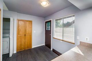 Photo 8: 23406 TAMARACK Lane in Maple Ridge: Albion House for sale : MLS®# R2111235