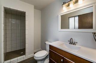 Photo 11: 23406 TAMARACK Lane in Maple Ridge: Albion House for sale : MLS®# R2111235