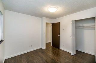 Photo 13: 23406 TAMARACK Lane in Maple Ridge: Albion House for sale : MLS®# R2111235