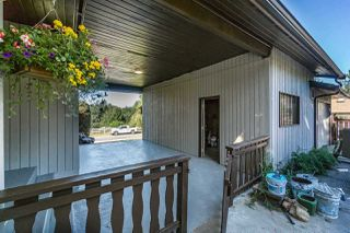 Photo 17: 23406 TAMARACK Lane in Maple Ridge: Albion House for sale : MLS®# R2111235