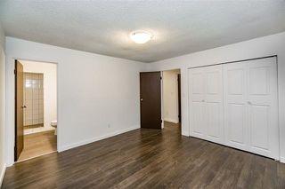 Photo 10: 23406 TAMARACK Lane in Maple Ridge: Albion House for sale : MLS®# R2111235