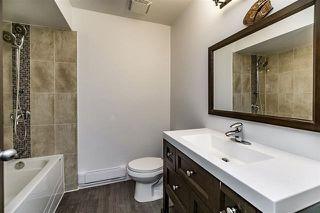 Photo 9: 23406 TAMARACK Lane in Maple Ridge: Albion House for sale : MLS®# R2111235