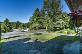 Photo 3: 23406 TAMARACK Lane in Maple Ridge: Albion House for sale : MLS®# R2111235
