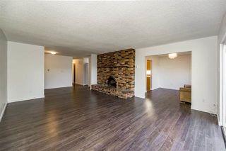 Photo 5: 23406 TAMARACK Lane in Maple Ridge: Albion House for sale : MLS®# R2111235