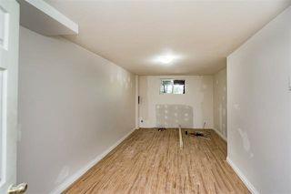 Photo 16: 23406 TAMARACK Lane in Maple Ridge: Albion House for sale : MLS®# R2111235