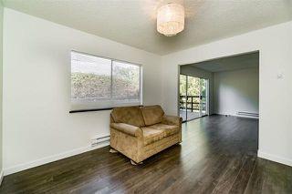 Photo 6: 23406 TAMARACK Lane in Maple Ridge: Albion House for sale : MLS®# R2111235