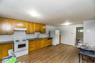 Photo 15: 23406 TAMARACK Lane in Maple Ridge: Albion House for sale : MLS®# R2111235
