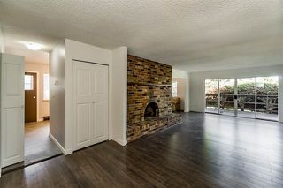 Photo 4: 23406 TAMARACK Lane in Maple Ridge: Albion House for sale : MLS®# R2111235